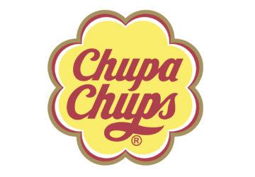 Chupa Chups Logo